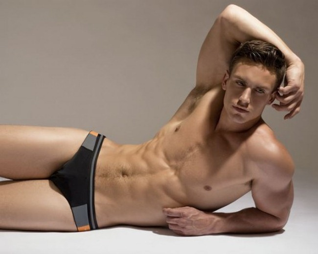 CAMPAIGN Todd Sanfield for Iquoniq Sensual Sport 2011 by Thomas Synnamon. www.imageamplified.com, Image Amplified (4)
