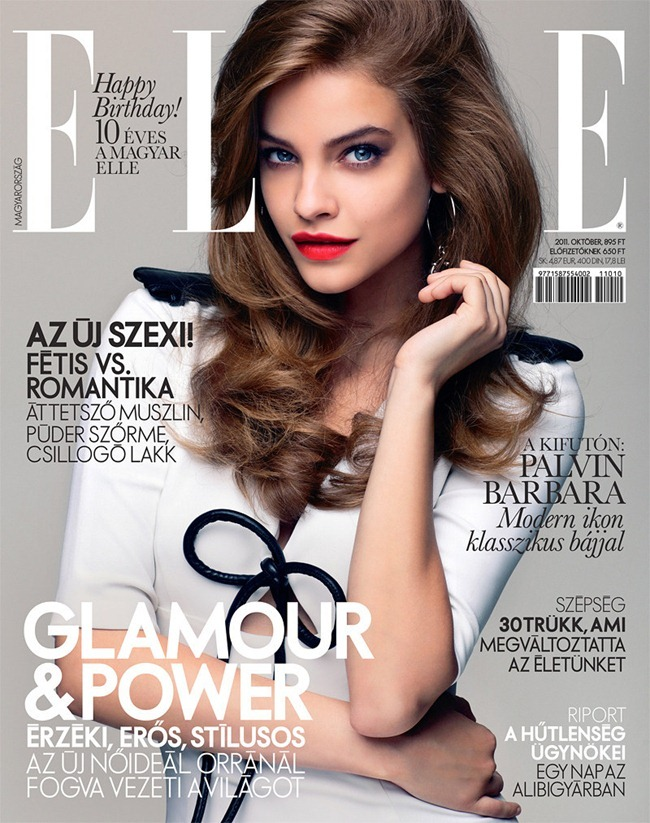 ELLE HUNGARY Barbara Palvin by Zoltan Tombor. October 2011, Diana Marton, www.imageamplified.com, Image Amplified (4)