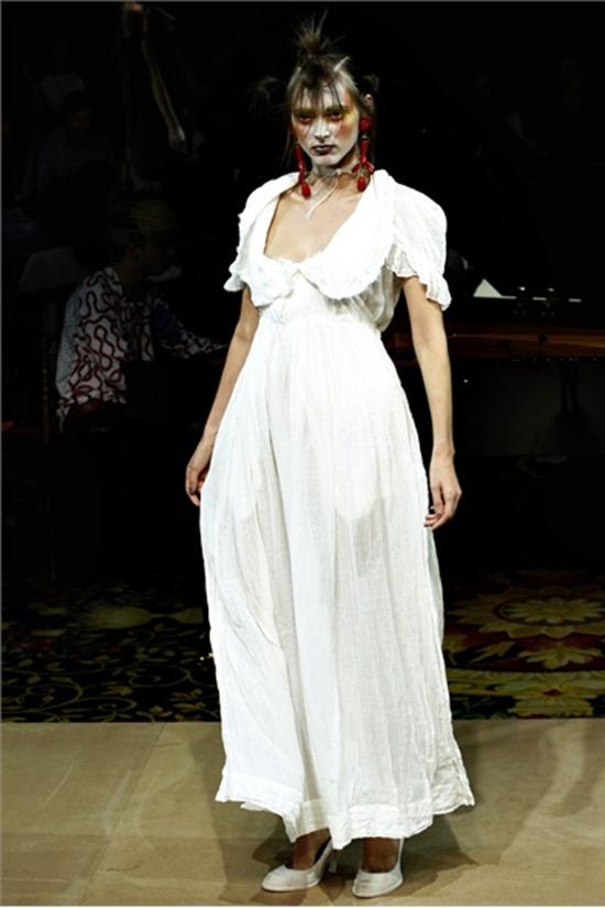 PARIS FASHION WEEK Vivienne Westwood Spring 2012. www.imageamplified.com, Image Amplified (42)