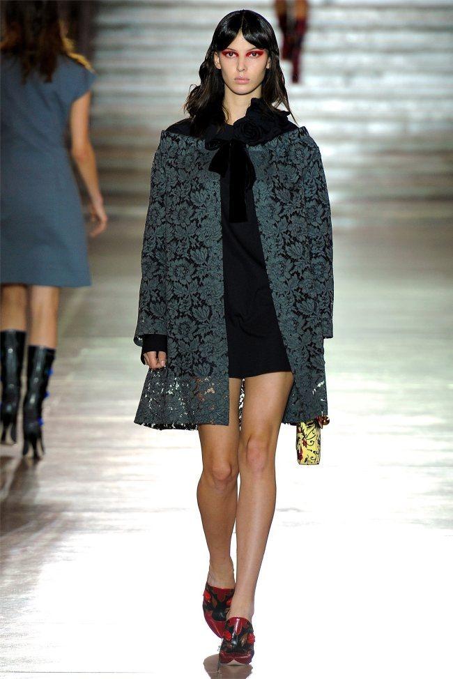 PARIS FASHION WEEK Miu Miu Spring 2012. www.imageamplified.com, Image Amplified (14)