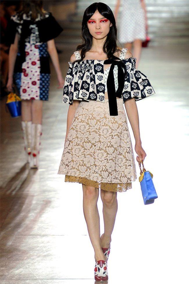 PARIS FASHION WEEK Miu Miu Spring 2012. www.imageamplified.com, Image Amplified (24)
