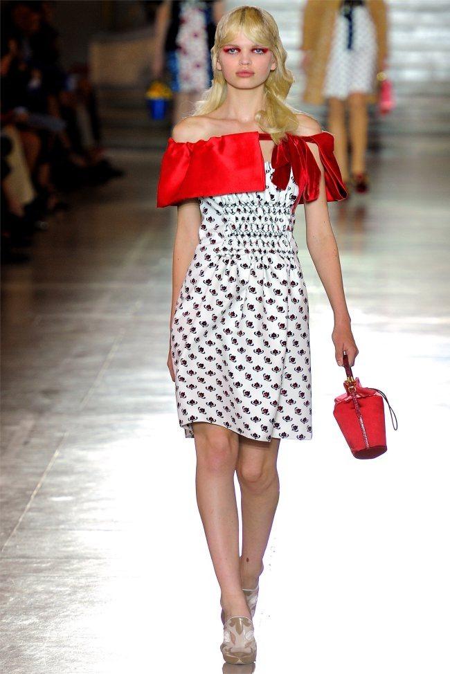 PARIS FASHION WEEK Miu Miu Spring 2012. www.imageamplified.com, Image Amplified (25)