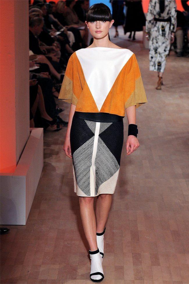 PARIS FASHION WEEK Hermès Spring 2012. www.imageamplified.com, Image Amplified (26)