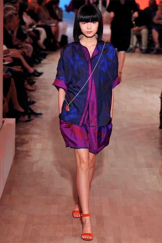 PARIS FASHION WEEK Hermès Spring 2012. www.imageamplified.com, Image Amplified (29)