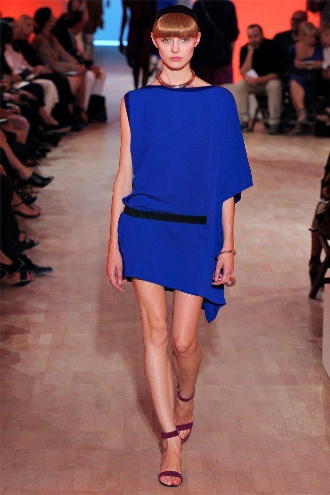 PARIS FASHION WEEK Hermès Spring 2012. www.imageamplified.com, Image Amplified (31)