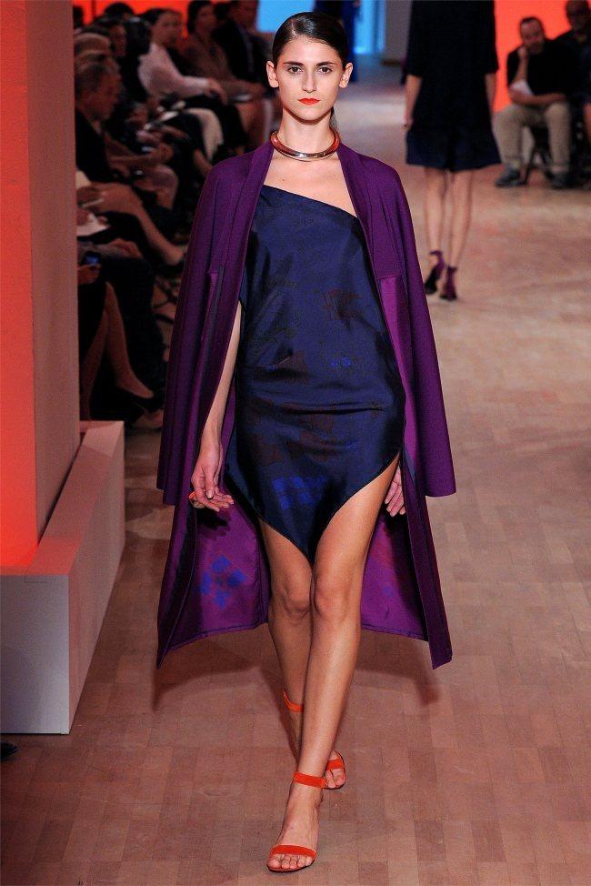 PARIS FASHION WEEK Hermès Spring 2012. www.imageamplified.com, Image Amplified (32)