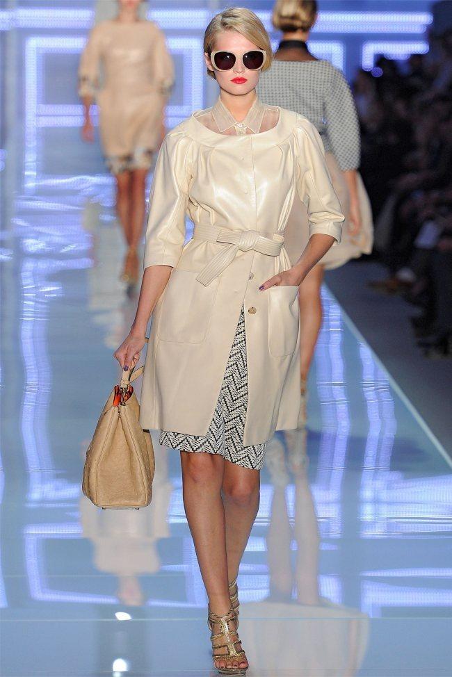 PARIS FASHION WEEK Christian Dior Spring 2012. www.imageamplified.com, Image Amplified (2)