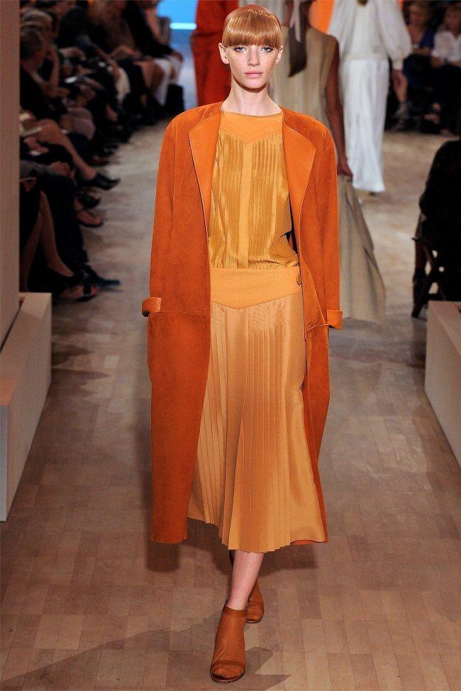 PARIS FASHION WEEK Hermès Spring 2012. www.imageamplified.com, Image Amplified (11)