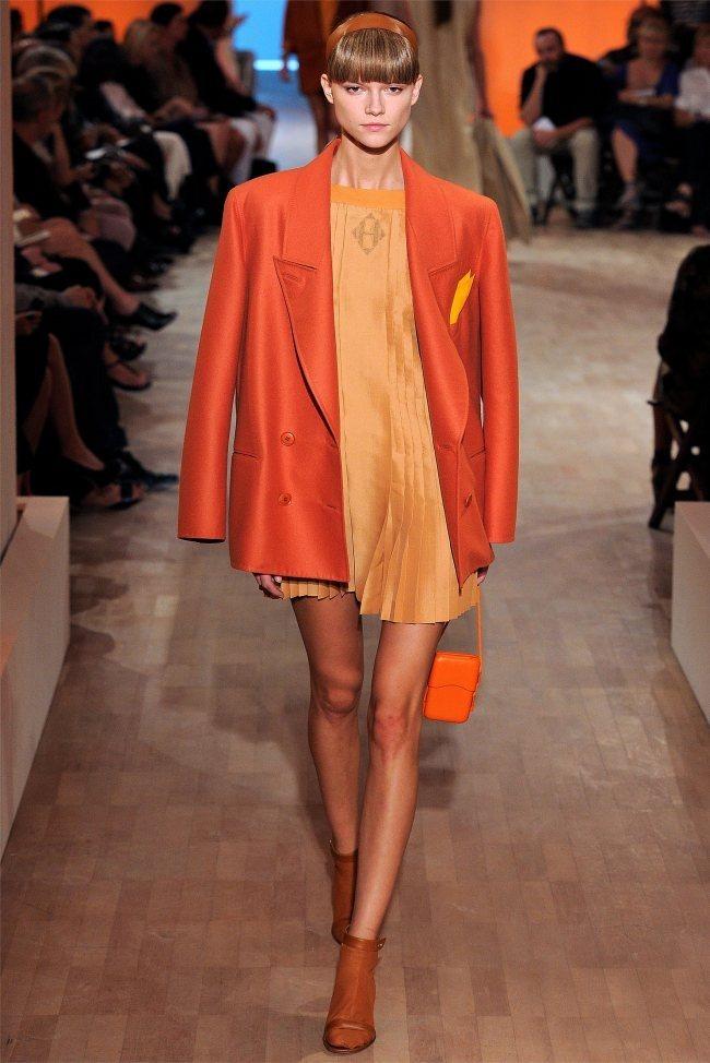 PARIS FASHION WEEK Hermès Spring 2012. www.imageamplified.com, Image Amplified (12)