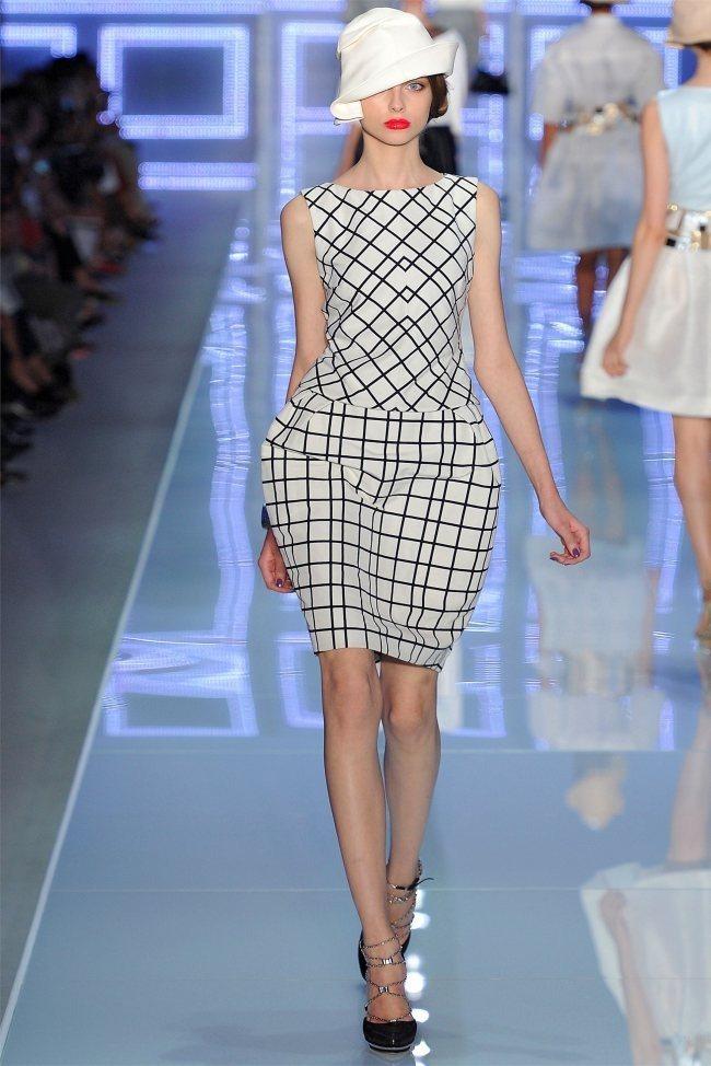 PARIS FASHION WEEK Christian Dior Spring 2012. www.imageamplified.com, Image Amplified (9)