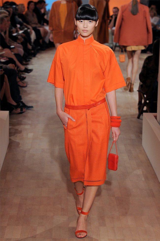 PARIS FASHION WEEK Hermès Spring 2012. www.imageamplified.com, Image Amplified (13)