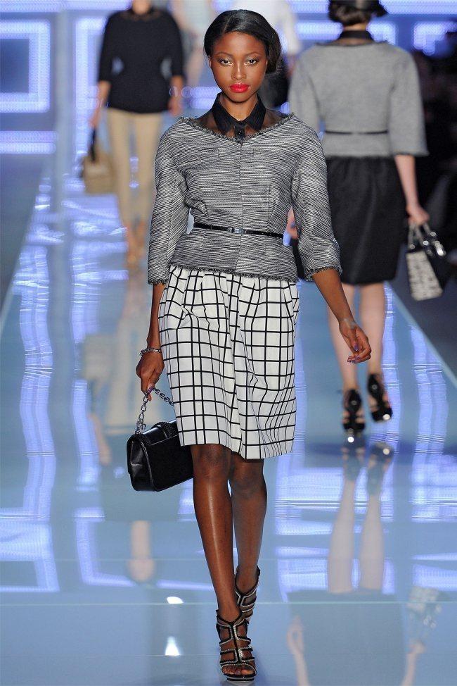 PARIS FASHION WEEK Christian Dior Spring 2012. www.imageamplified.com, Image Amplified (10)