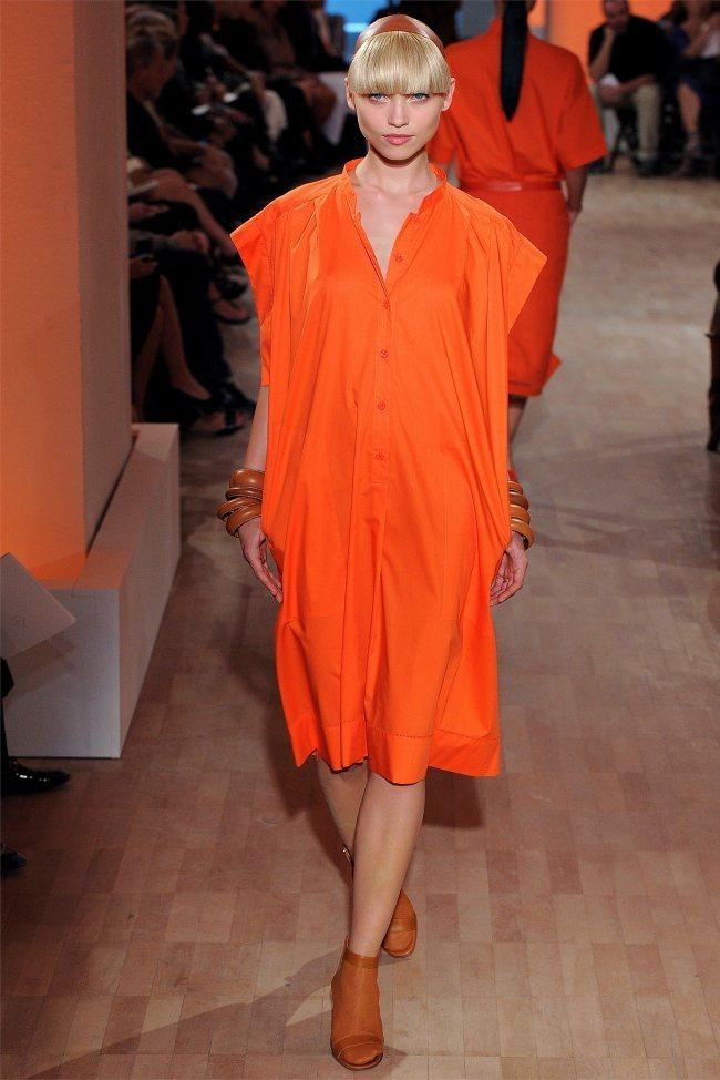 PARIS FASHION WEEK Hermès Spring 2012. www.imageamplified.com, Image Amplified (15)