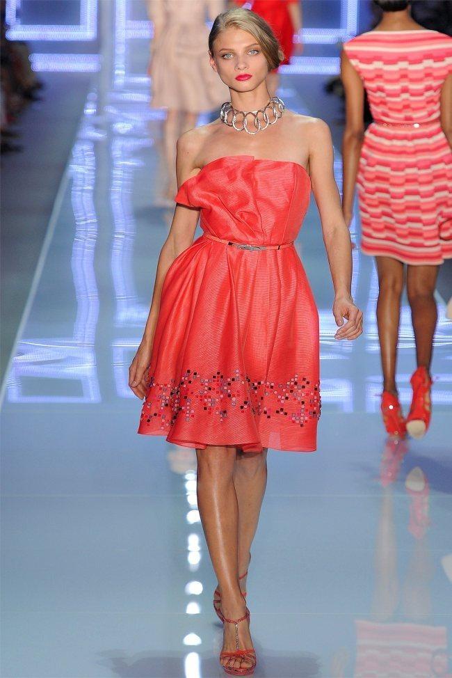 PARIS FASHION WEEK Christian Dior Spring 2012. www.imageamplified.com, Image Amplified (23)