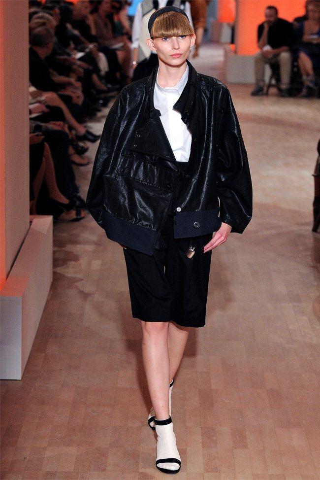 PARIS FASHION WEEK Hermès Spring 2012. www.imageamplified.com, Image Amplified (22)