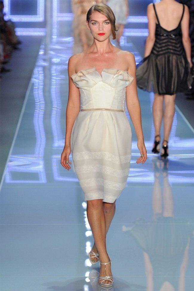 PARIS FASHION WEEK Christian Dior Spring 2012. www.imageamplified.com, Image Amplified (31)