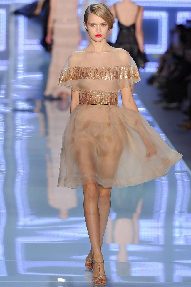 PARIS FASHION WEEK Christian Dior Spring 2012. www.imageamplified.com, Image Amplified (32)