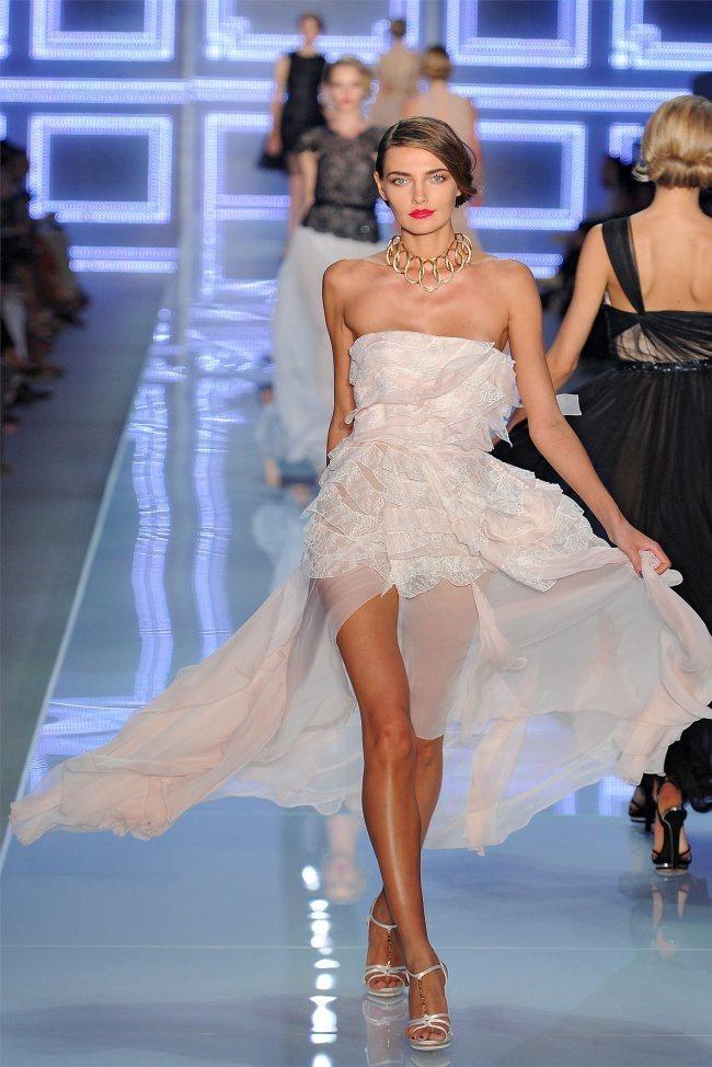 PARIS FASHION WEEK Christian Dior Spring 2012. www.imageamplified.com, Image Amplified (35)