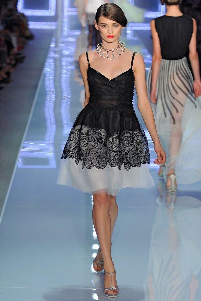 PARIS FASHION WEEK Christian Dior Spring 2012. www.imageamplified.com, Image Amplified (42)