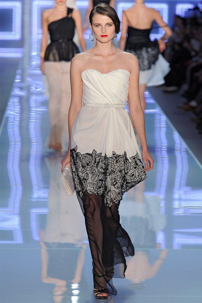PARIS FASHION WEEK Christian Dior Spring 2012. www.imageamplified.com, Image Amplified (43)