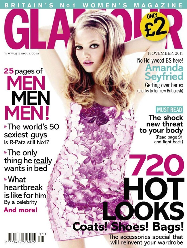GLAMOUR UK Amanda Seyfried by Simon Emmett. November 2011, Charlotte-Anne Fidler, www.imageamplified.com, Image Amplified (7)