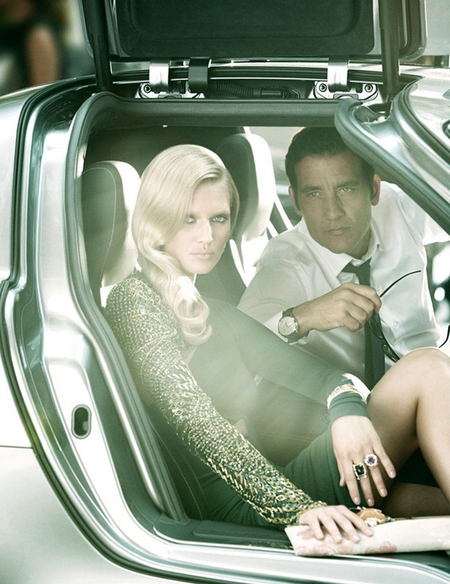 VOGUE SPAIN Clive Owen & Toni Garrn by Alexi Lubomirski. October 2011, Belén Antolín, www.imageamplified.com, Image Amplified (5)