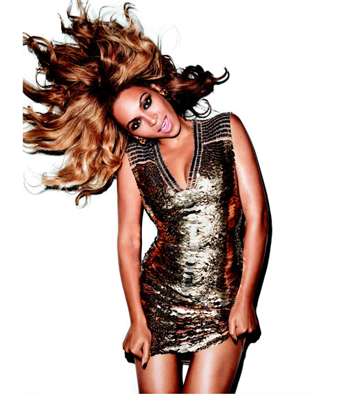 HARPER'S BAZAAR MAGAZINE Beyonce by Terry Richardson. www.imageamplified.com, Image Amplified (4)