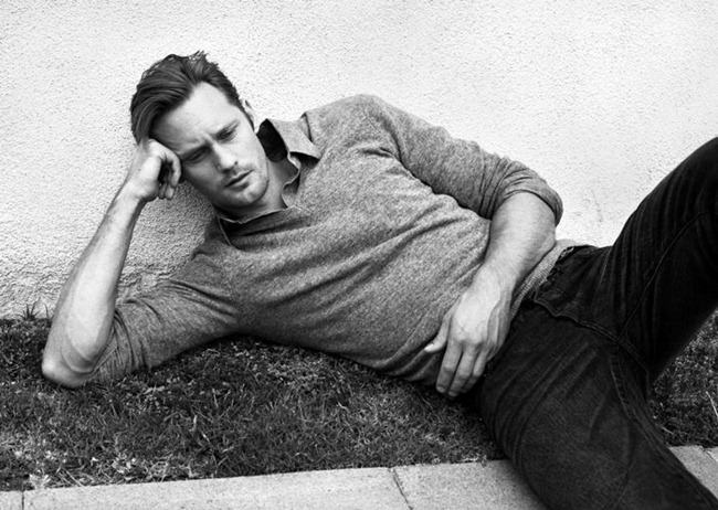 OUT MAGAZINE Alexander Skarsgård by Matthew Kristall. www.imageamplified.com, Image Amplfiied (3)