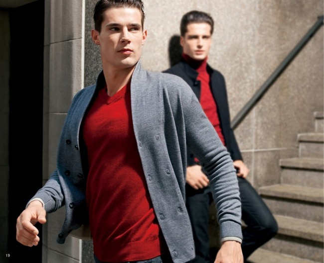 CAMPAIGN- Sean O'pry, Danny Schwarz & Janice Fronimakis for Qipai Fall 2011, www.imageamplified.com, Image Amplified2 (1)