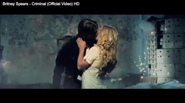 Screen Shot 2011-10-18 at 12.04.50 PM