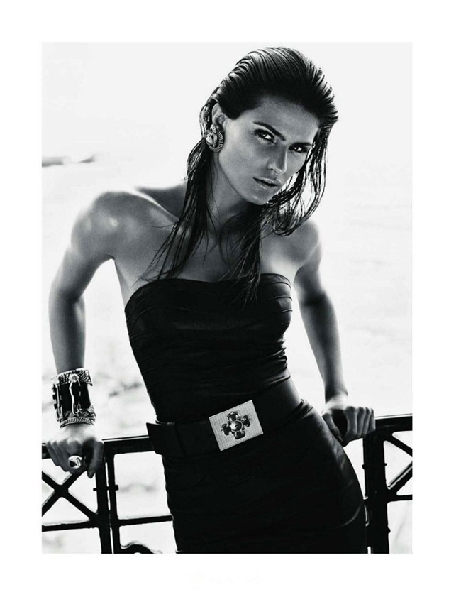 VOGUE PARIS isabeli Fontana by Mario Sorrenti. October 2011, Emmanuelle Alt, www.imageamplified.com, Image Amplified (3)