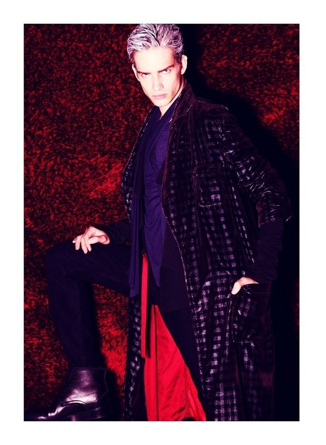 DESIGNARE HOMME Walmir Birchler by Micky Wong. Jumius Wong, www.imageamplified.com, Image Amplified (5)