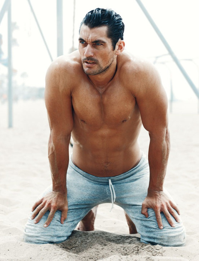 DETAILS MAGAZINE David Gandy by Norman Jean Roy. November 2011, www.imageamplified.com, Image Amplified (3)