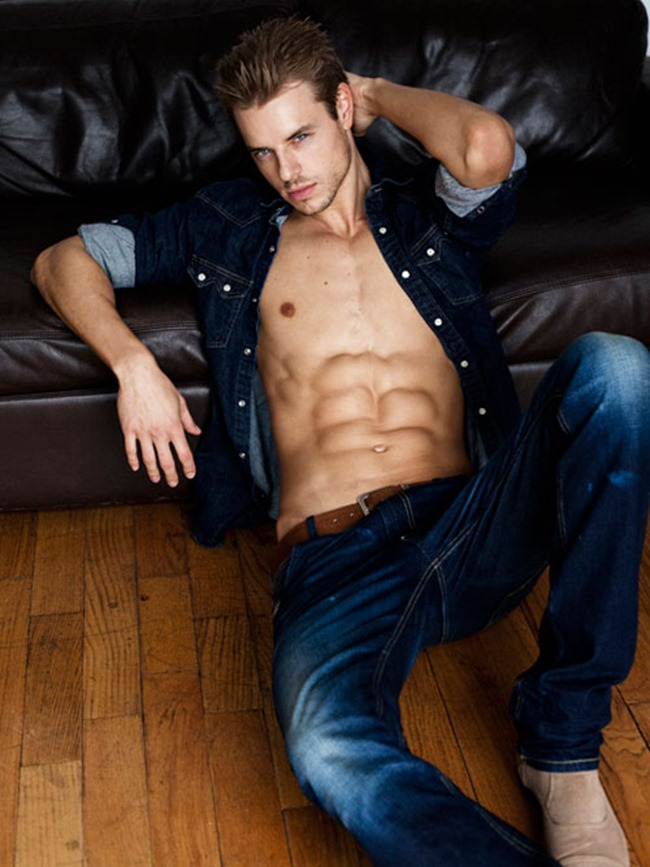 MASCULINE DOSAGE Martin Pichler by Greg Vaughan. www.imageamplified.com, Image Amplified (5)