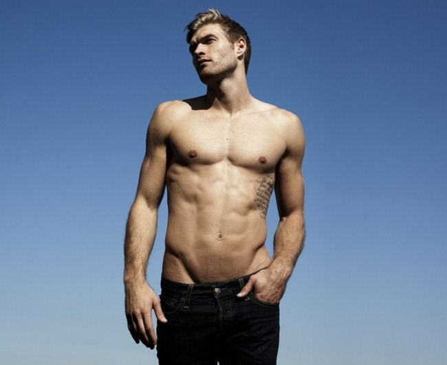 FEATURED MODEL Jacob Sones by Greg Vaughan. www.imageamplified.com, Image Amplified (1)