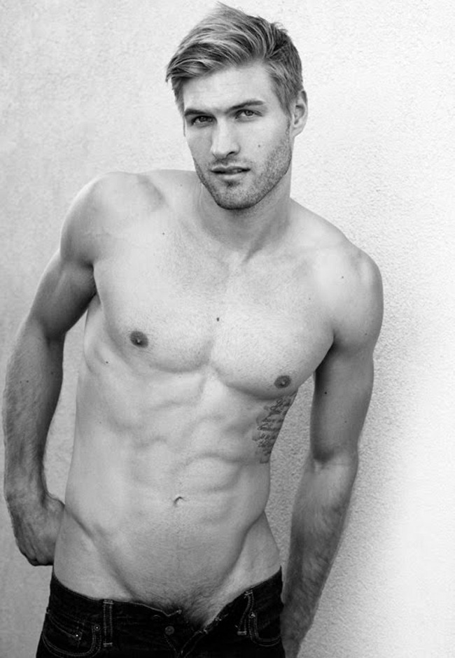 FEATURED MODEL Jacob Sones by Greg Vaughan. www.imageamplified.com, Image Amplified (3)