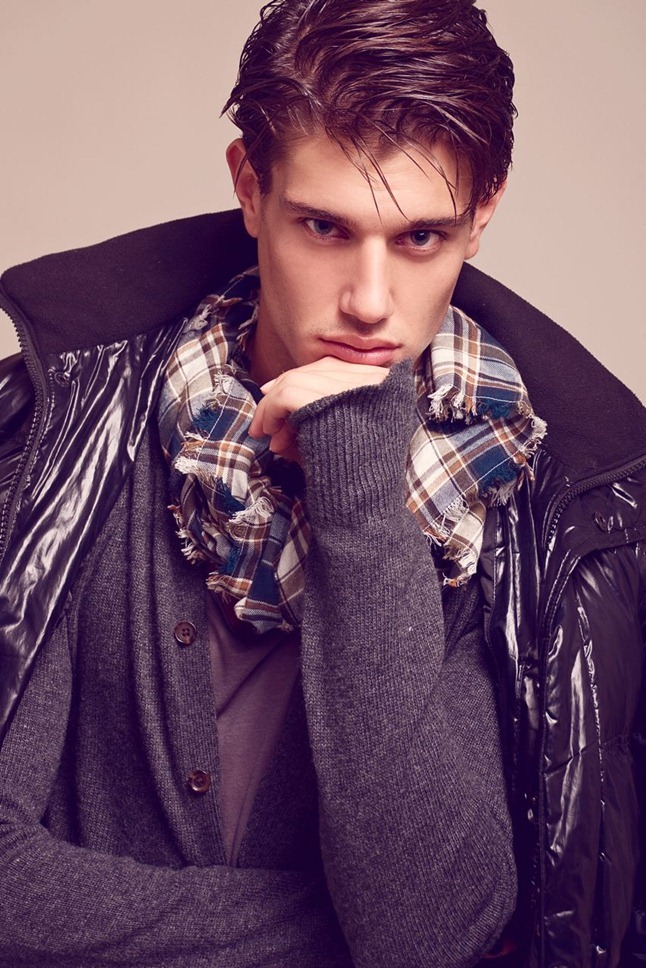 AGENCY Marco Castelli with Q Model Management by Thomas Synnamon. www.imageamplified.com, Image Amplified (2)