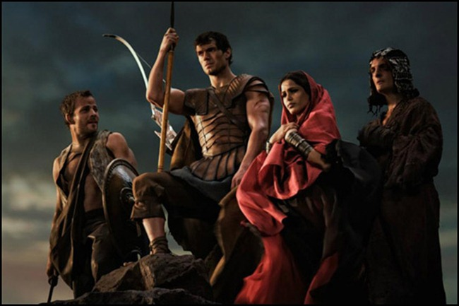 PREVIEW- Henry Cavill & Kellan Lutz for Immortals Entertainment Weekly, October 2011, www.imageamplified.com, Image Amplified5 (1)