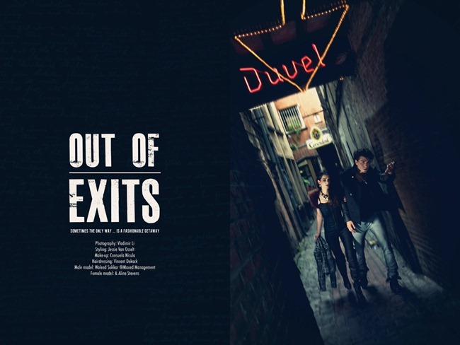 IMAGE AMPLIFIED Waleed Sokkar & Aline Stevens in Out of Exits by Vladimir Li. Jessie Van Osselt, www.imageamplified.com, Image Amplified (6)