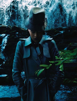 VOGUE JAPAN- Joan Smalls in Forgiving Wilderness by Solve Sundsbo. George Cortina, December 2011, www.imageamplified.com, Image Amplified6