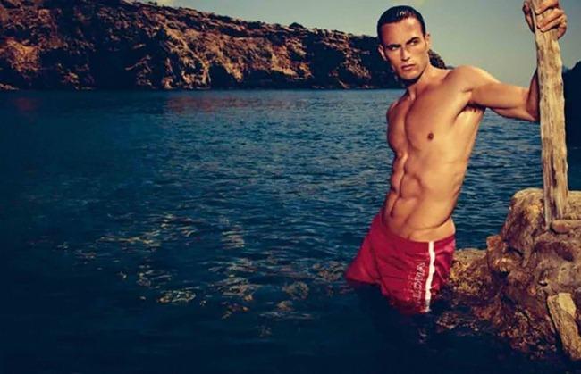 CAMPAIGN- Christian Santamaria for Julipet Mens Beachwear 2012. www.imageamplified.com, Image Amplified4 (1)