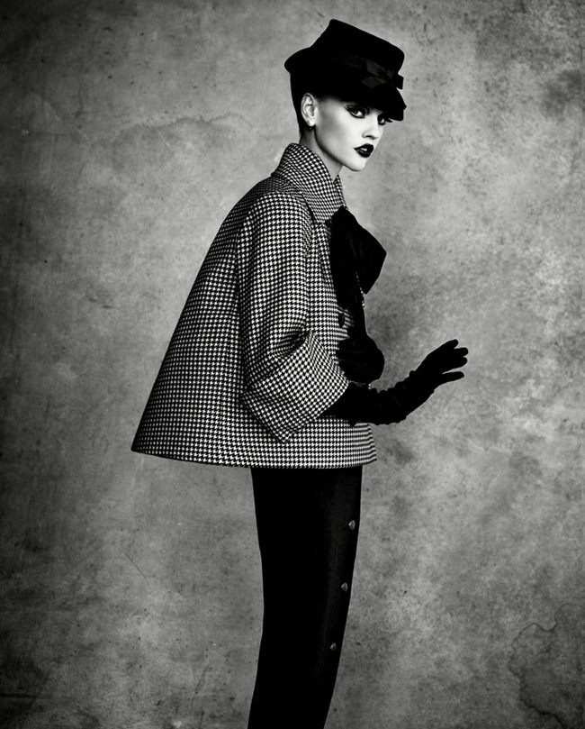 UPCOMING BOOKS Dior Couture by Patrick Demarchelier. www.imageamplified.com, Image Amplified (4)