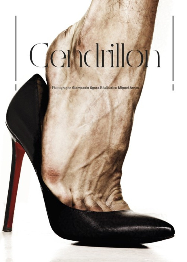 ANTIDOTE MAGAZINE Cendrillon by Giampaolo Sgura. Miguel Arnau, Miguel Arnau, www.imageamplified.com, Image Amplified (2)