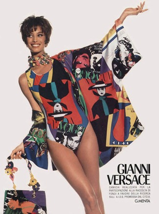 WE ♥ VERSACE- Naomi Campbell, Linda Evangelista & Christy Turlington for Versace Spring 1991 by Irving Penn. www.imageampilfied.com, Image Amplified5 (1)