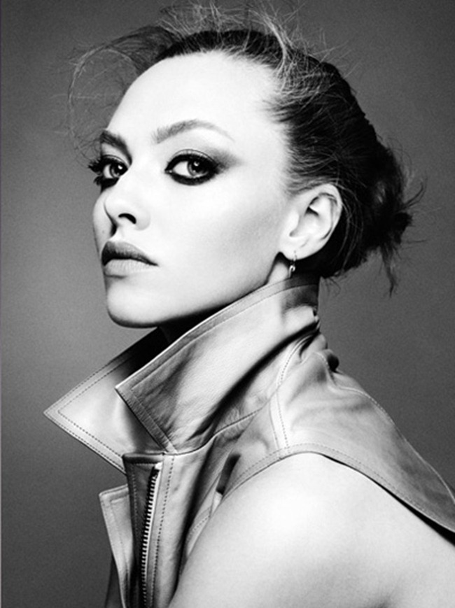 MARIE CLAIRE MAGAZINE- Amanda Seyfried by Marcus Ohlsson. Laura Ferrara, December 2011, www.imageamplified.com, Image Amplified4