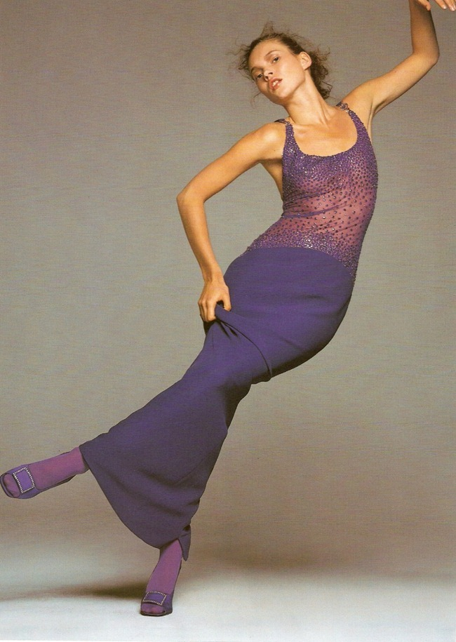 WE ♥ VERSACE- Kate Moss for Fall 1996. www.imageampilfied.com, Image Amplified5 (1)