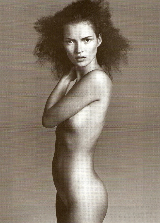 WE ♥ VERSACE- Kate Moss for Fall 1996. www.imageampilfied.com, Image Amplified5