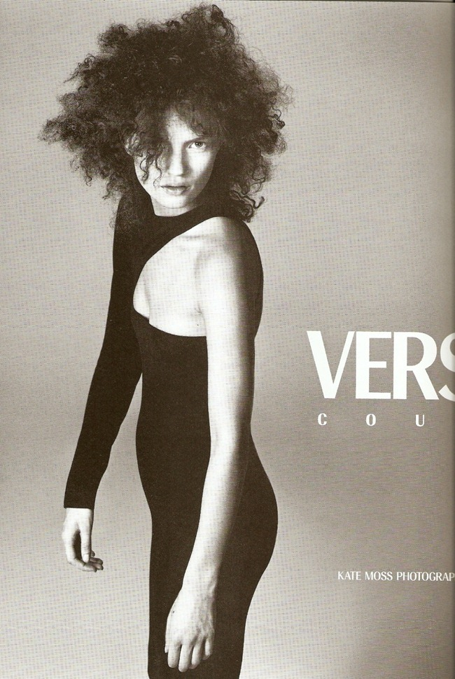 WE ♥ VERSACE- Kate Moss for Fall 1996. www.imageampilfied.com, Image Amplified6 (2)