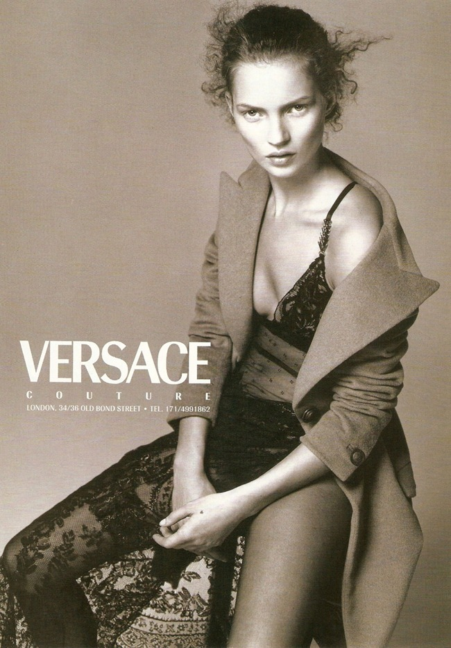 WE ♥ VERSACE- Kate Moss for Fall 1996. www.imageampilfied.com, Image Amplified8 (1)