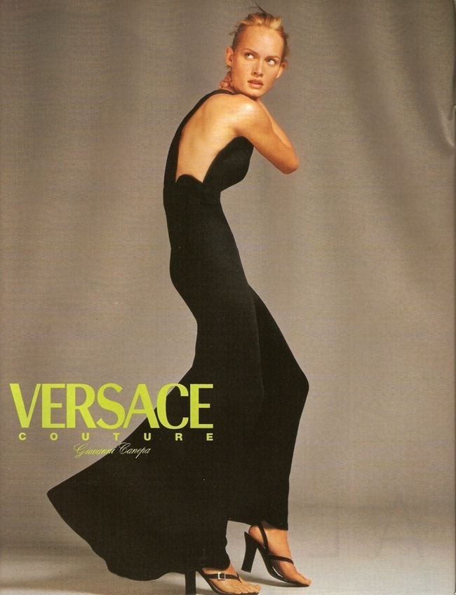 WE ♥ VERSACE- Amber Valletta for Versace Spring Summer 1996. www.imageampilfied.com, Image Amplified5 (1)